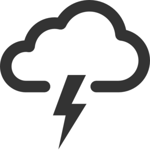 Storm PNG Picture PNG Clip art