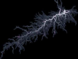 Storm Transparent Background PNG Clip art
