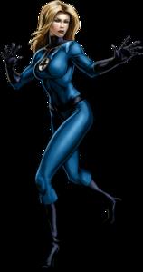 Storm X Men Transparent Background PNG Clip art