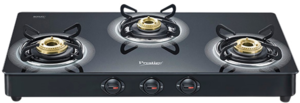 Stove PNG File PNG Clip art