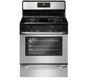 Stove PNG Image PNG Clip art