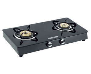 Stove PNG Picture PNG Clip art