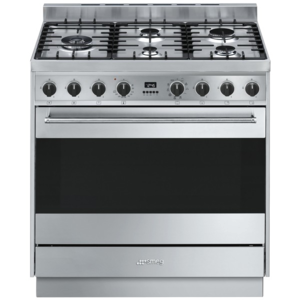 Stove Transparent PNG PNG icon
