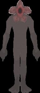 Stranger PNG Clipart PNG Clip art
