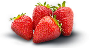 Strawberry PNG Free Download PNG Clip art
