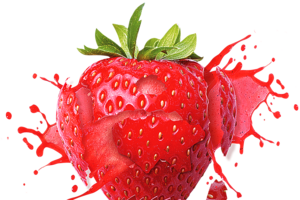 Strawberry PNG HD PNG Clip art