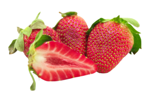 Strawberry PNG Photo PNG Clip art