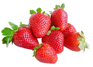 Strawberry PNG Photos PNG Clip art