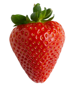 Strawberry PNG Picture PNG Clip art