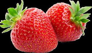 Strawberry Transparent PNG PNG Clip art