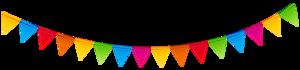 Streamer PNG File Download Free PNG Clip art