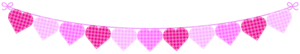 Streamer PNG Image HD PNG Clip art