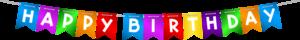 Streamer PNG Transparent Background PNG Clip art