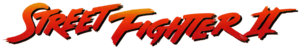 Street Fighter II PNG HD PNG Clip art