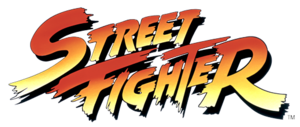 Street Fighter II PNG Photo PNG Clip art