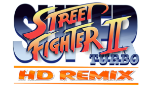 Street Fighter II Transparent PNG PNG Clip art