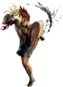 Street Fighter Iv PNG Clipart PNG Clip art