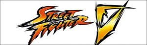 Street Fighter Iv PNG File PNG Clip art