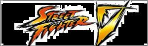 Street Fighter Iv PNG File PNG Clip art