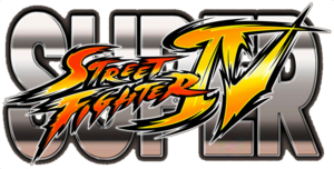 Street Fighter Iv PNG Free Download PNG Clip art