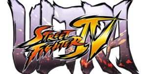Street Fighter Iv PNG Photo PNG Clip art
