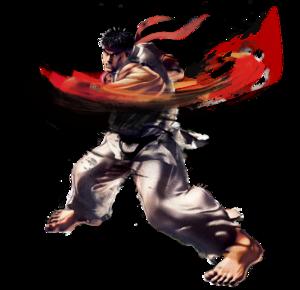 Street Fighter Iv PNG Transparent Image PNG Clip art