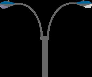 Street Light PNG Clipart PNG Clip art