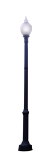 Street Light PNG Free Download PNG Clip art