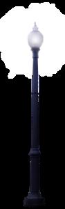 Street Light PNG Free Download PNG Clip art