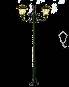 Street Light PNG Image PNG Clip art