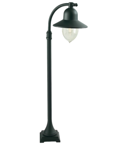 Street Light PNG Picture PNG Clip art