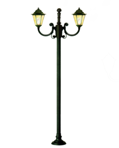 Street Light PNG Transparent Image PNG clipart