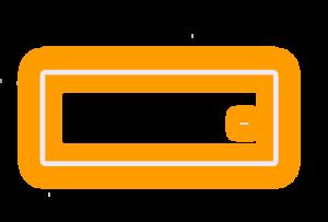 String Lights PNG Free Download PNG Clip art