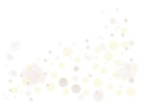 String Lights PNG Picture PNG Clip art