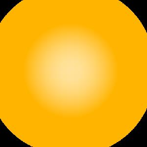 String Lights PNG Transparent PNG Clip art