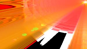 String Lights Transparent PNG PNG Clip art