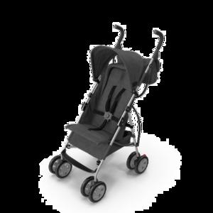 Stroller PNG Clipart PNG Clip art