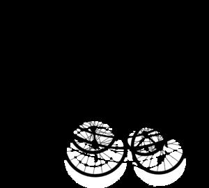 Stroller PNG File PNG Clip art