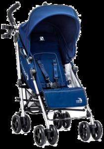 Stroller PNG Image PNG Clip art