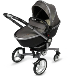 Stroller PNG Photos PNG Clip art