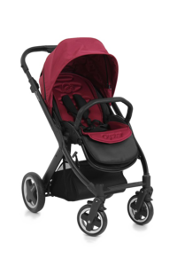 Stroller PNG Picture PNG Clip art