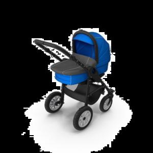 Stroller PNG Transparent Image PNG Clip art