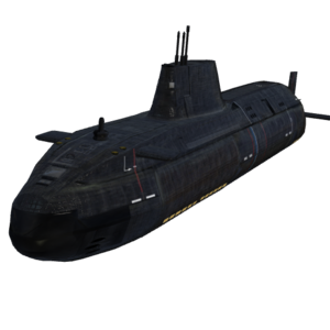 Submarine PNG Clipart PNG Clip art