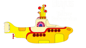 Submarine PNG HD PNG Clip art