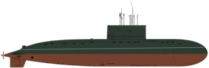 Submarine PNG Image PNG Clip art