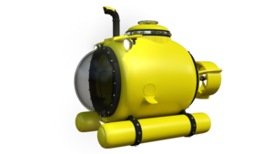 Submarine PNG Photo PNG Clip art