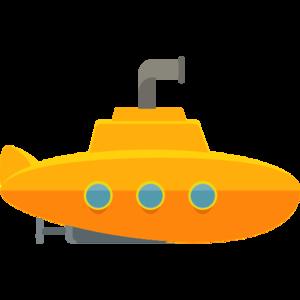 Submarine PNG Photos PNG Clip art