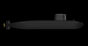 Submarine PNG Transparent Image PNG Clip art