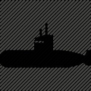 Submarine Transparent Images PNG PNG Clip art