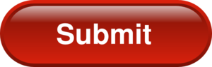 Submit Button PNG File PNG Clip art